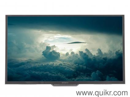 Sony 32 Inch HD Ready LED TV (Bravia)