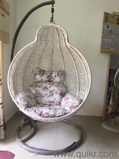 ca5680d7047 Refurbished   Used Swings Jhula Furniture Online in Madurai