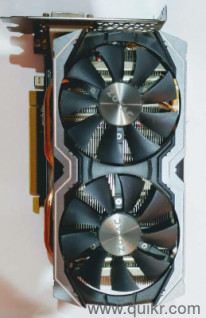 gtx | Used Computer Peripherals in India | Electronics & Appliances