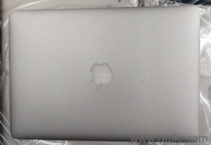 apple mac os x | Used Laptops - Computers in India | Electronics