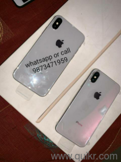 Apple Iphone 8 Plus, Premium Dubai    in - Quikr Delhi:New