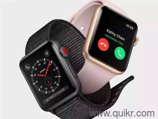 Apple Watch 4 series    Dubai high copy  @5500rs   cod available