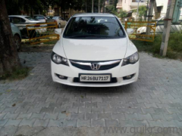 39 Used Honda Cars In Chandigarh Second Hand Honda Cars For Sale