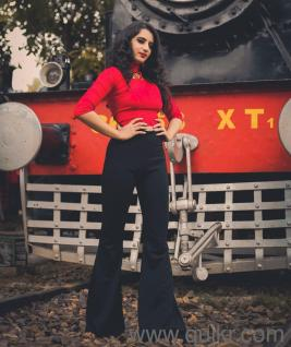 Dk 9910701241 paid modeling in lucknow female models required in