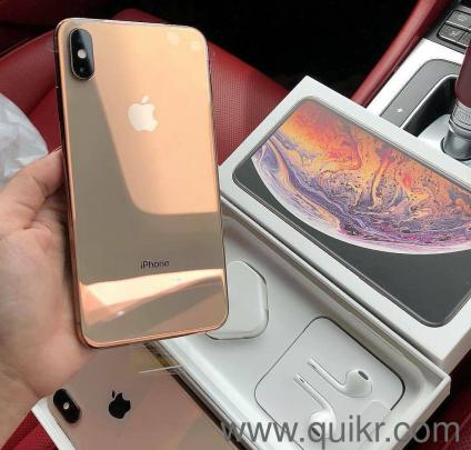 Iphone xs-max replica 100% real AAA clone with hdc