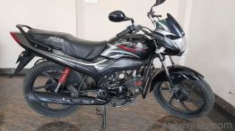 79 Second Hand Hero Bikes in Jaipur | Used Hero Bikes at