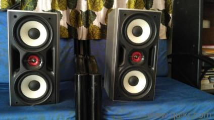b1a0d33b1c1 Refurbished   Used Music Systems Online in Pune
