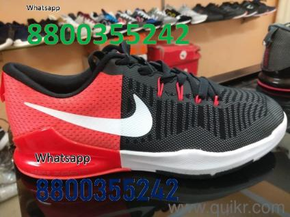Sports Shoes of Nike & Adidas in Best Price 8800355242