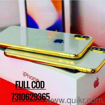check out 352ec 5096c IPhone X//7310629365 Dubai high grade clone//display . 6.5inch super amoled  capacitive touchscreen// camera 13 mp + 13mp dual camera quad. Lens dual ...