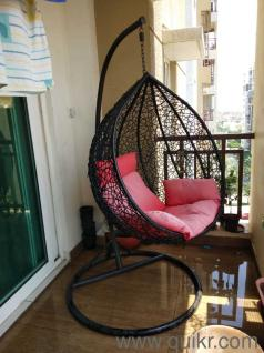 548e35ff71f Refurbished   Used Swings Jhula Furniture Online in Hyderabad ...