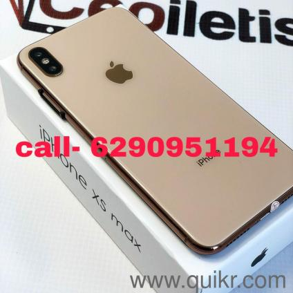 APPLE IPHONE X CLONE MODEL FOR SALE   in Adilnagar - Quikr