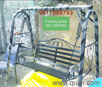 d8ad830c59e Refurbished   Used Swings Jhula Furniture Online in India