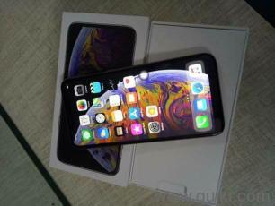 New eid offers brand new seal pack apple iPhone x/ full display Dubai high  true clone  256gb 3gb ram waterproof all colours brand new seal pack