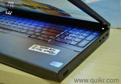 dell inspiron 15 | Used Laptops - Computers in India | Electronics