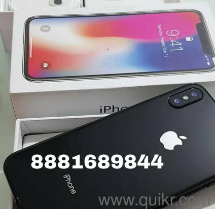 IPHONE X 256GB rom 4GB ram DUBAI HIGH GRADE CLONE 1st COPY AAA VERSION  AVAILABLE IN LOWEST PRICE COD AVAILABLE ALL OVERALL INDIA