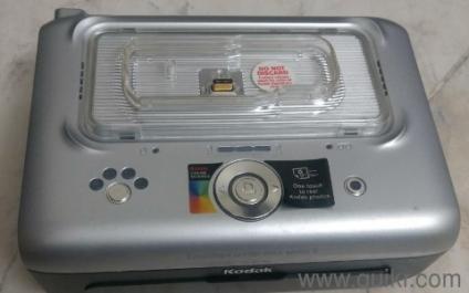 zebra id printers | Used Camera Accessories in India | Electronics