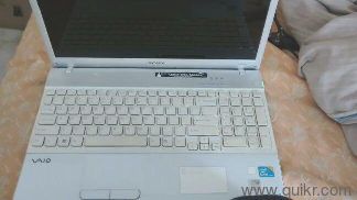 SONY VAIO PCG-71311W TREIBER WINDOWS 7