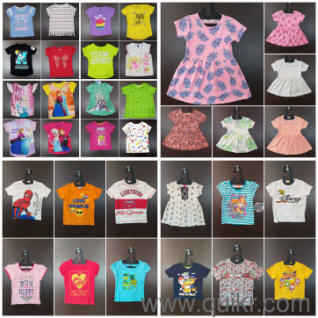 Refurbished / Used Casual Wear Clothing Online in Guwahati | Second