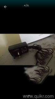 Hg8145v Huawei