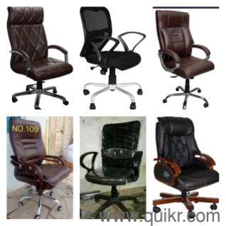 Godrej Furniture Price List Pdf Used Home Office Furniture In