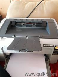 canon ir2200 3300 pcl5e printer driver | Used Computer