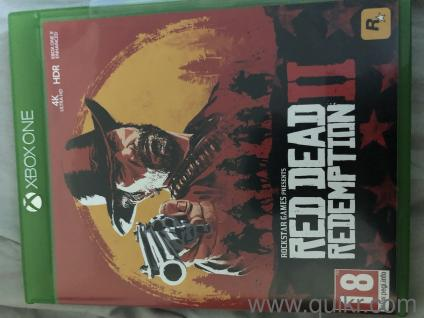 price of gomed at pc chandra | Used Video Games - Consoles