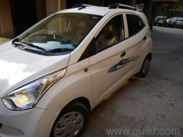 3 Used Hyundai Eon Cars In Indore Second Hand Hyundai Eon Cars For
