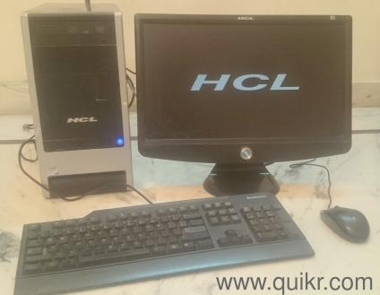 HCL G28 CP WINDOWS 10 DOWNLOAD DRIVER
