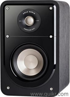 Ph 98334 47275 for - Polk Audio S20 Bookshelf Speaker Price Lowest All India