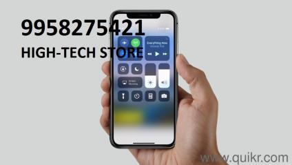 22443881c0de25 Second Hand & Used Iphone/Apple Mobile Phones - India | Refurbished ...