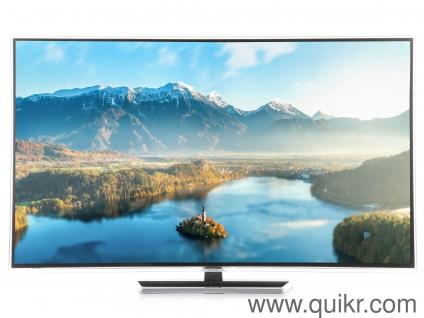 Haier 50 Inch Full HD Smart Android 3D Technology LED TV
