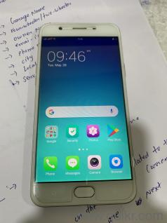 63d7b520745 Second Hand   Used Oppo Mobile Phones - India