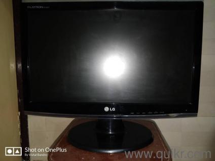 LG E700SH MONITOR TREIBER WINDOWS XP