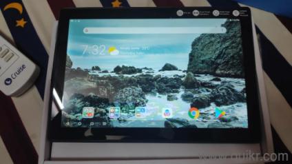 Lenovo Tab 4 10 mint condition