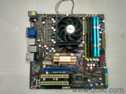 BL30G MOTHERBOARD WINDOWS 8 X64 DRIVER