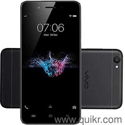 Second Hand & Used Vivo Mobile Phones - India | Refurbished Vivo