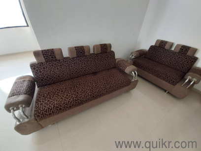 Peachy Above 2 Lack Used Home Office Furniture In Gandhinagar Pabps2019 Chair Design Images Pabps2019Com