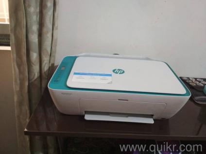 sharp ar-m205 printer driver for windows 10