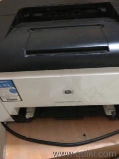 free download canon printer lbp 6018 b software | Used Computer