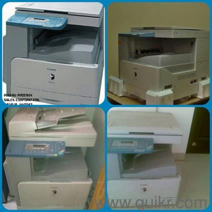 corn flex machine | Used Fax, EPABX, Office Equipment in