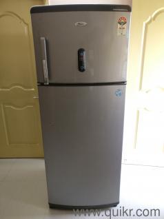 Refurbished / Used Fridges / Refrigerators in Hyderabad Online at