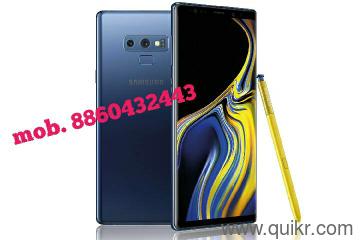 IPhone X 256gb    (kk concept)   Dubai 1st high copy    Cod available