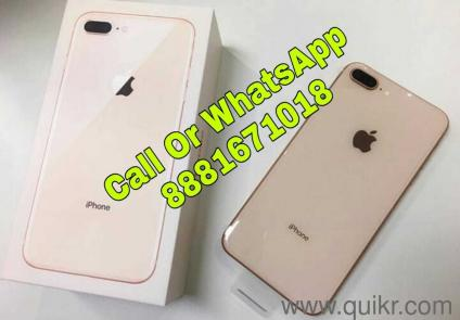 622afd40cb8fc7 IPhone XS MAX 256gb (kk concept) du.. in Byculla West - Quikr Mumbai ...