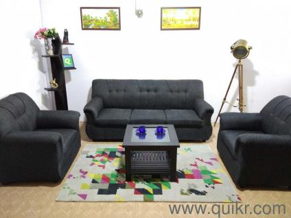 sale in karachi | Used Home - Office Furniture in India