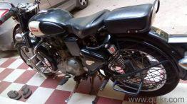 Rajdoot 350 For Sale In Kerala Find Best Deals & Verified