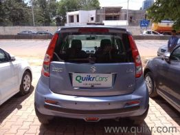 3659 Used Cars in Bangalore | Second Hand Cars for Sale | QuikrCars