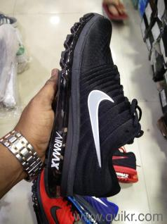 competitive price 456c3 6d413 first copy shoes of nike   Used Footwear in Delhi   Home   Lifestyle ...