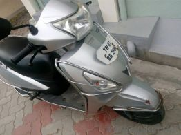 106 Second Hand TVS Bikes in Palani | Used TVS Bikes at