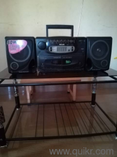 John Barrel Speakers Used Music Systems Home Theatre In Chennai