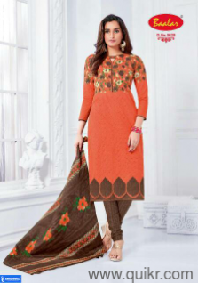 ea8e989538 All type cotton dress material, ready made cotton dress, ready made Kurti,  cathlog